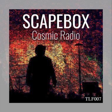 Cosmic Radio main photo