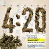 Beat Fanatic Vol. 1: Smoker's Choice Cover Art