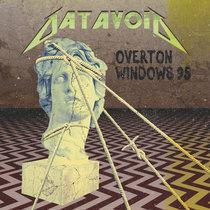 Overton Windows 95 cover art