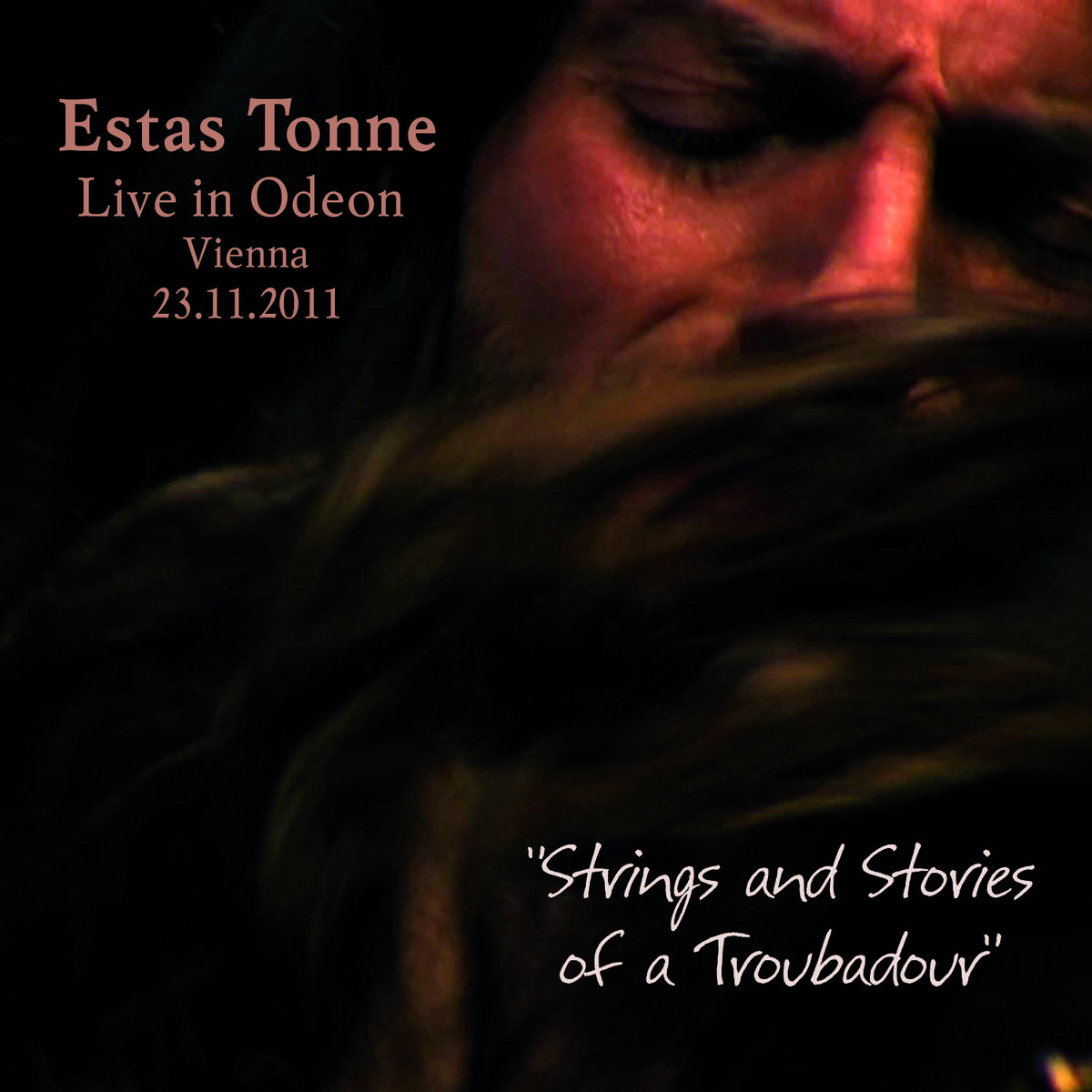 The Song Of The Golden Dragon Estas Tonne