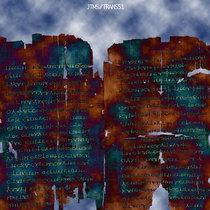 Translation IV cover art