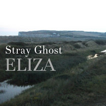 Eliza cover art