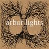 Arbor Lights Cover Art
