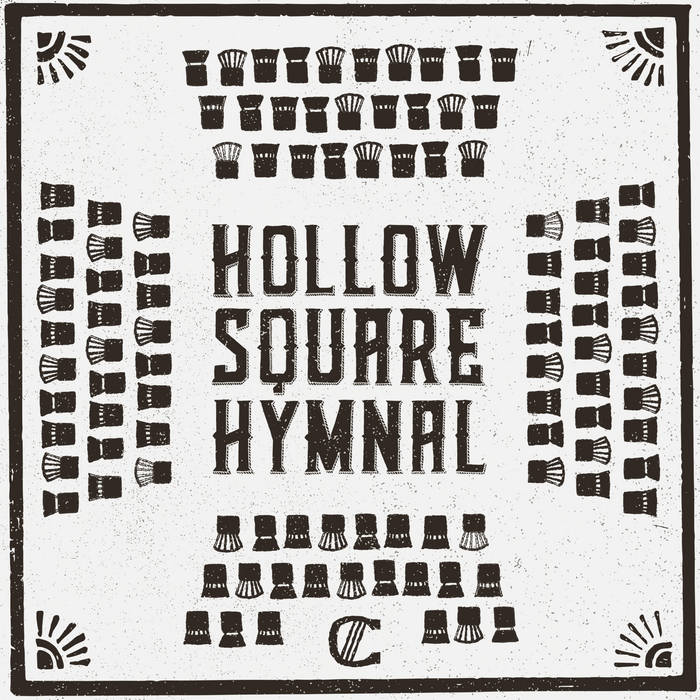 Lyric hallelujah square lyrics : NORTH PORT (Jesus, my all, to heaven has gone) | Cardiphonia