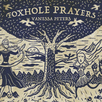 Foxhole Prayers cover art