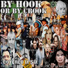 By Hook or By Crook (Covered In Sin) Cover Art