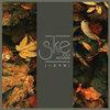 1001 Autunni [Double Album] Cover Art