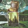 Pré Ambulatório (EP) Cover Art