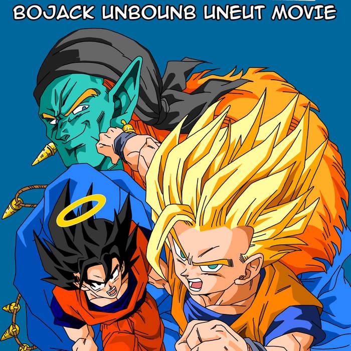 dragon ball z movie 12 fusion reborn english dubbed download