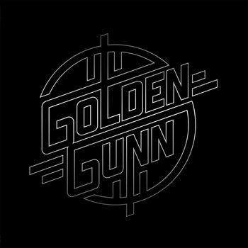 Music Hiss Golden Messenger