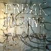 Freak Machine Cover Art