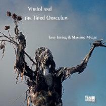 Vitriol and the Third Oraculum cover art