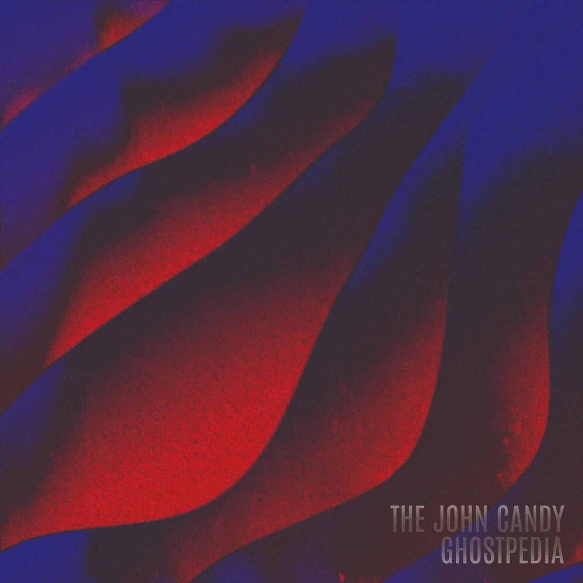 Boomerang Soul The John Candy
