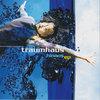 Hinaus EP 2005