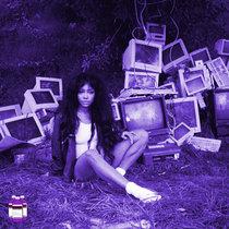 CTRL | Chopped & Screwed cover art