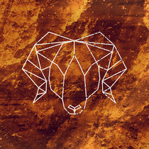 Metanoia, Pt. VI cover art
