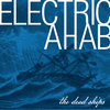 Electric Ahab Cover Art