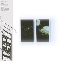 019/020 - Avbvrn & Evitceles cover art