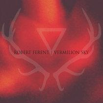 Vermilion Sky cover art