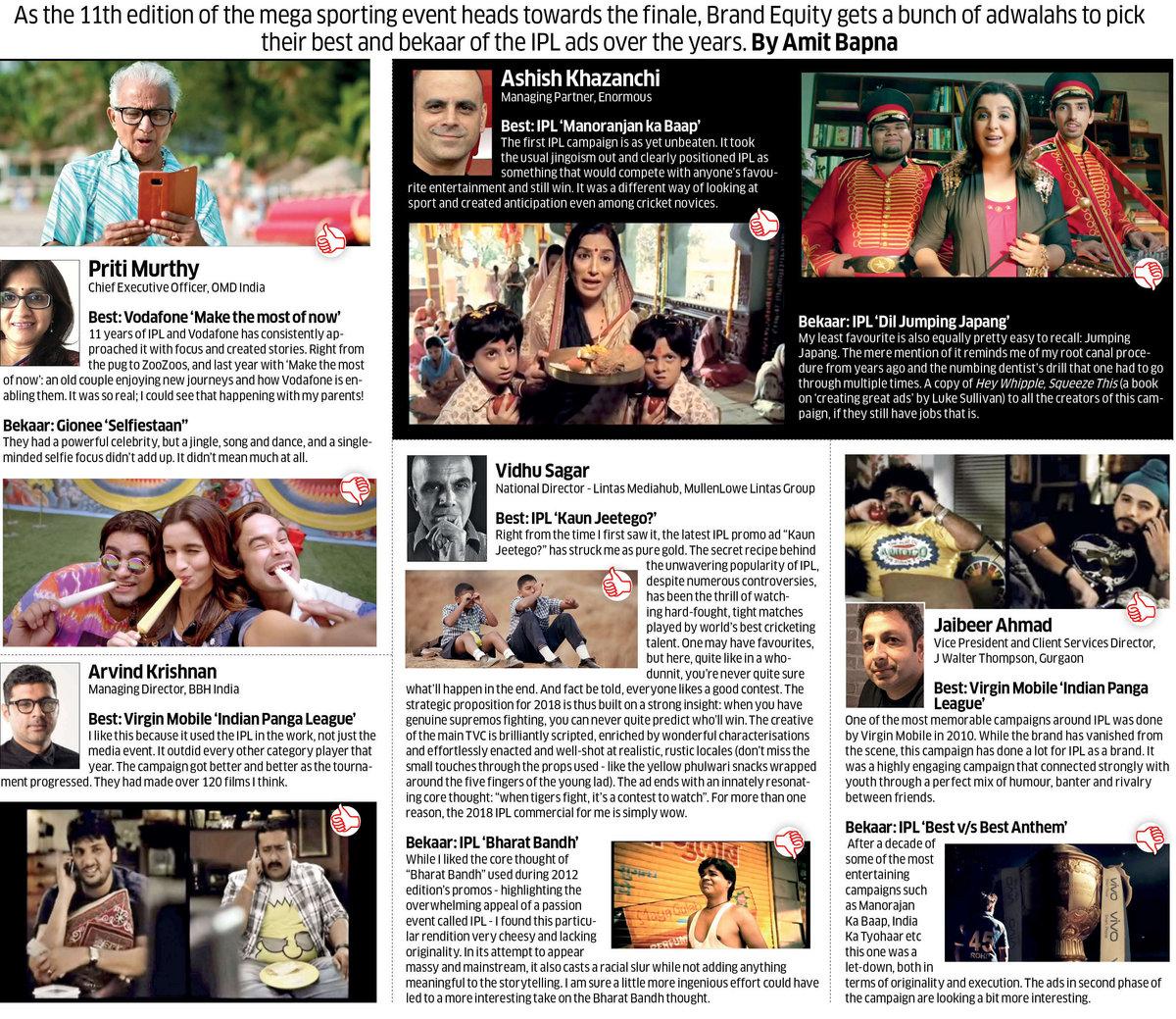 Muqaddar ka badshah full movie in hindi download hd 1080p azgesphyzel muqaddar ka badshah full movie in hindi download hd 1080p ccuart Gallery