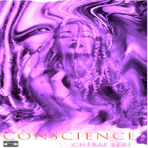 Conscience (ChopNotSlop Remix) cover art