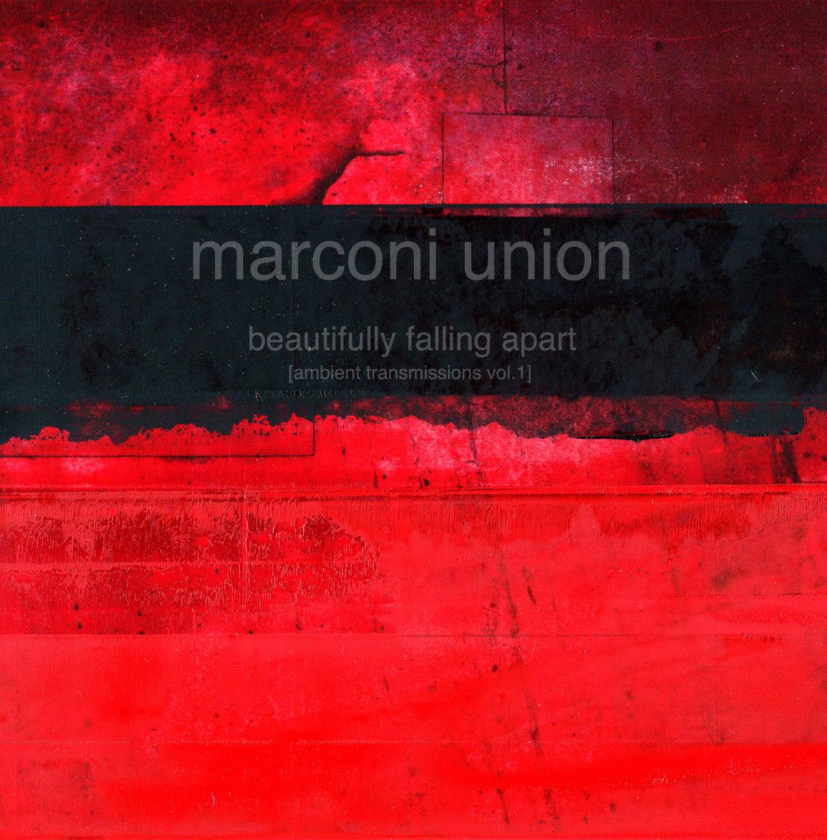 marconi union torrent