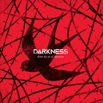 Este no es el Paraiso by Darkness