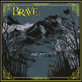 Surrounds Me by Brave