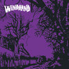 Windhand Cover Art