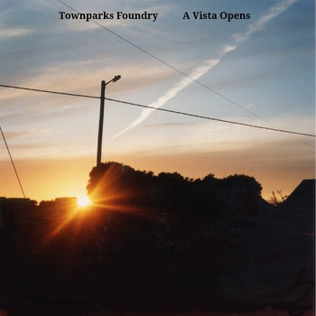 Townparks Foundry A Vista Opens