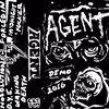 demo-2016 Cover Art