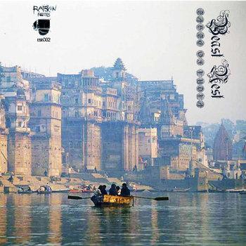 """Taste Of India"" by BEAST NEST"