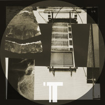 TAR42 cover art