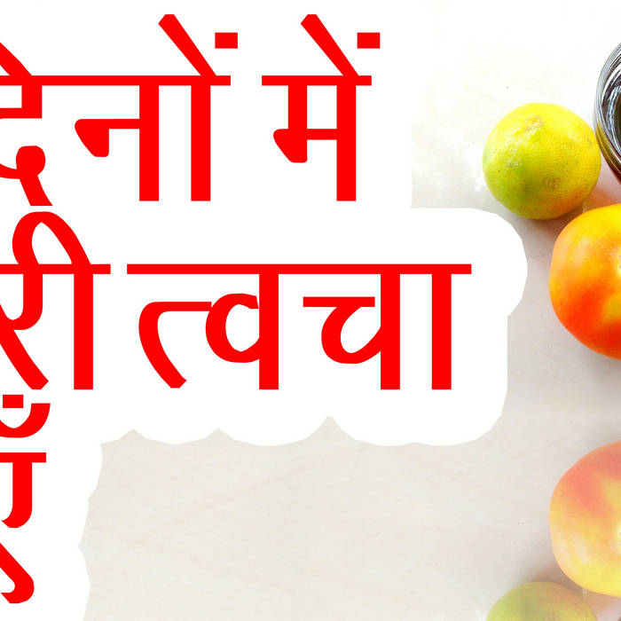 marathi movies free download torrent sites