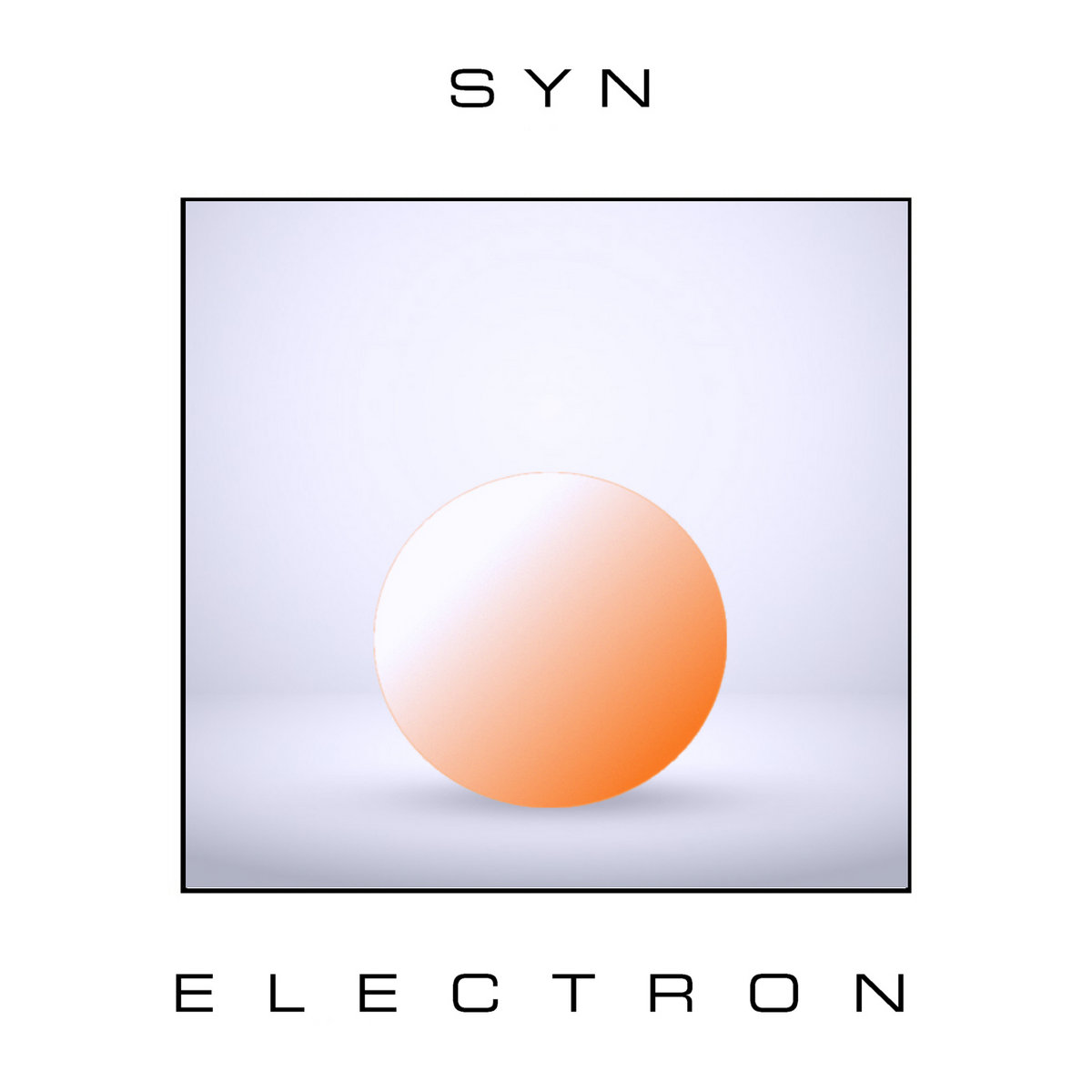 electron | Syn