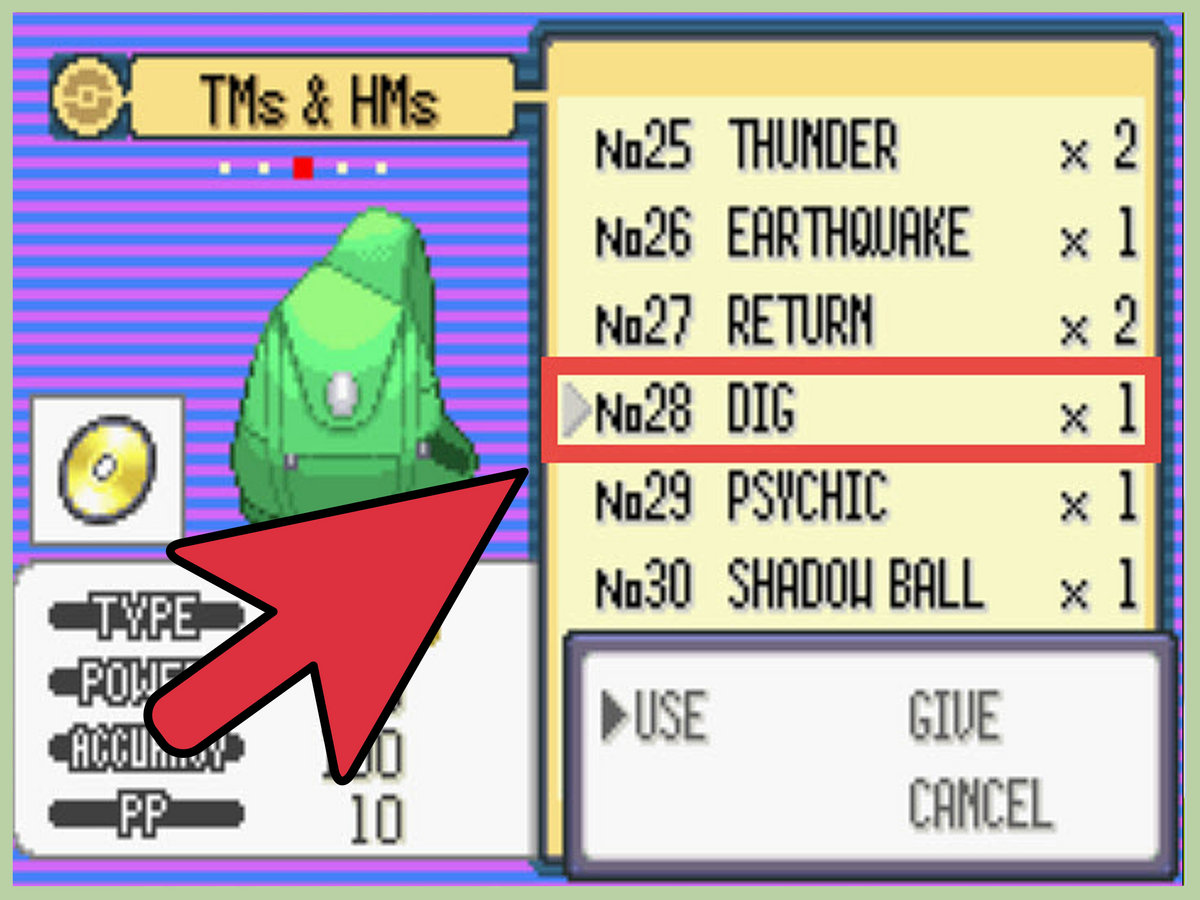 Pokémon Platinum Cheat Codes - Psnworld