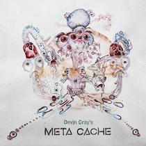 Meta Cache cover art