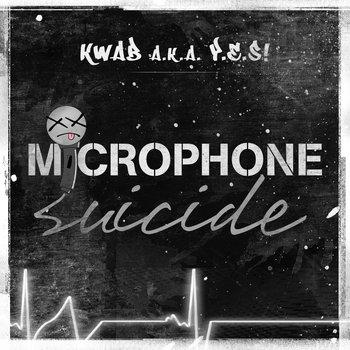 Microphone Suicide LP