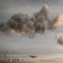 YuGEN cover art