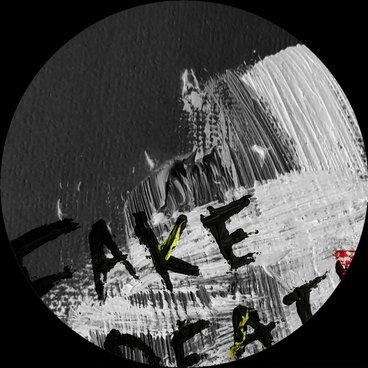 Fake Death EP main photo