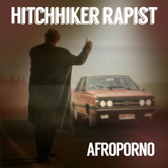 Afroporno