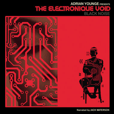 The Electronique Void main photo
