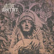 Cargo Cult cover art