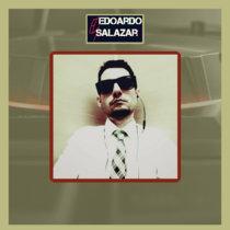 Edoardo Salazar [Album - Extended Version] cover art