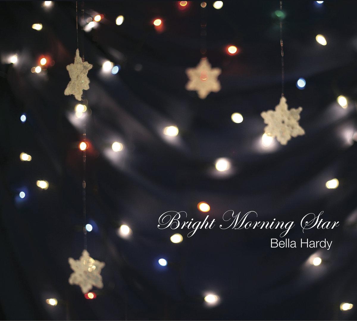 Merry Christmas Everyone | Bella Hardy