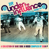 Under The Influence Vol.5 compiled by Sean P