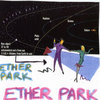 Ether Park Cover Art