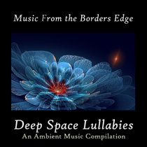 Deep Space Lullabies cover art