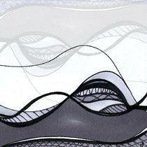 White Prism cover art