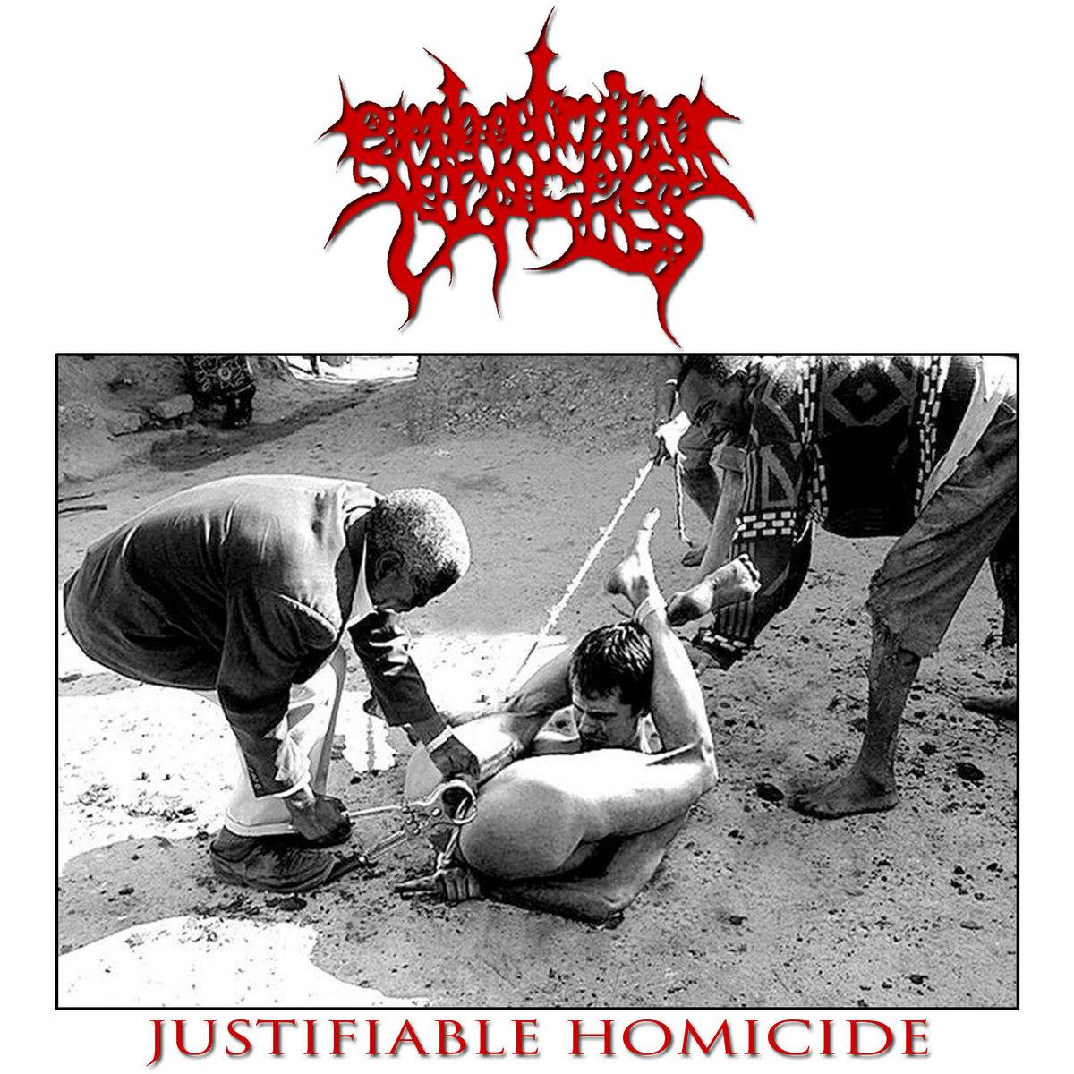 homicide - photo #50